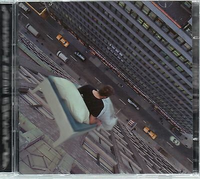 MEGADETH - Rude Awakening - 2xCD Album