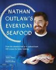 Everyday Seafood by Nathan Outlaw (Hardback, 2016)