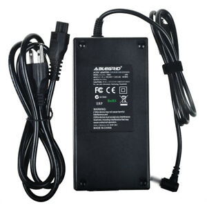 AC-Adapter-Power-Cord-Charger-For-Alienware-Aurora-m9700i-M9700i-R1-Laptop-180W