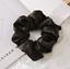 Scrunchies-Elastici-Donna-Fashion-Moda-2020-6-pz-Mix-Colours miniatura 2