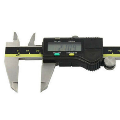 Verniers Caliper 500-196-20//30 150mm For  Absolute Digital  New