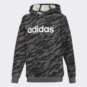 adidas youth boys essentials 3 stripes pants bambino