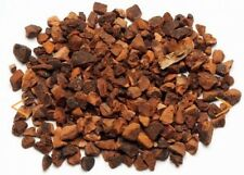 Cola Nuts Crushed ( Kola ) 50g Fine Food Grade No Additives Whatsoever The Best