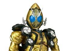 S.H. Figuarts Masked Kamen Rider Fourze Eleki States Figure W OOO 1 2 V3 X Figma