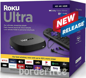 Roku-Ultra-2020-4K-Dolby-Vision-Streaming-Media-Player-with-Voice-Remote
