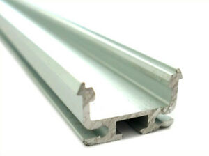 Perfil-Conducto-Barra-Aluminio-Led-Cuadrado-Para-Tira-De-Led-1metro