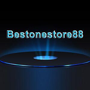bestonestore88