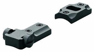 Leupold-57310-2-Piece-Base-Winchester-70-WSSM-Standard-Style-Matte-Black