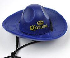 Corona Bier USA Hut Sombrero Style Flaschenöffner Öffner Opener