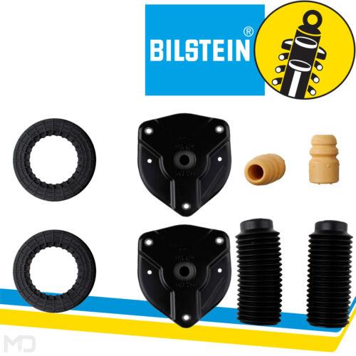 BILSTEIN Service-KitMercedes C-Kl 2x BILSTEIN Domlager W204 S204Vorne