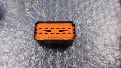 Mercedes classe c C220 cdi W204 porte fils pin holder A0045454440 AJ104