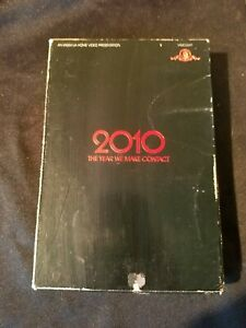 2010-The-Year-We-Make-Contact-Betamax-Roy-Schneider-John-Lithgow