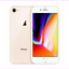 thumbnail 6 - Apple iPhone 8 64GB -  All Colors - Fully Unlocked