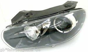VW-Scirocco-III-1K8-Xenonscheinwerfer-Brenner-Steuergeraet-links-1K8941031J-18527