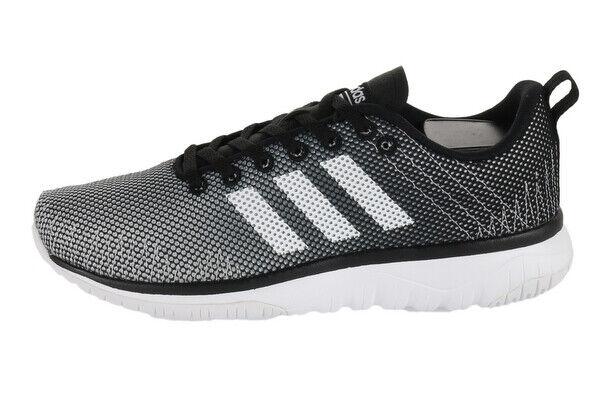 Schuhe AW4205 FLE SUPER CLOUDFOAM adidas 9cea1cggp72323