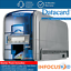 New-Datacard-SD360-Plastic-ID-Card-Badge-Printer-Inc-Free-Starter-Pack-amp-Support thumbnail 1