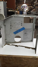 Ryobi 3302h Non Operator Side Cover Unit 1