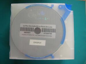 DVD-DISNEY-boitier-slim-LA-FEE-CLOCHETTE-ET-LA-PIERRE-DE-LUNE-b13