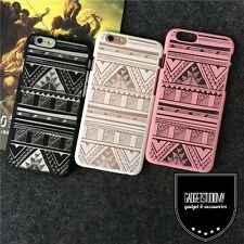 Tribal henna Phone Case iphone 5/6/6plus