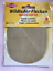 KLEIBER-SUEDE-ELBOW-PATCHES-SEW-ON-PATCHES-KNEE-ELBOW-NEW-amp-SEALED thumbnail 7