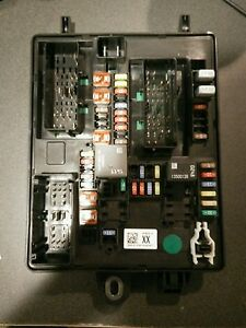 cadillac srx rear fuse box private sharing about wiring diagram u2022 rh caraccessoriesandsoftware co uk
