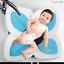 Baby-Blooming-Bath-Mat-Lotus-Flower-Sink-Bathtub-Mat-0-12mths-Safe-amp-Comfy thumbnail 23