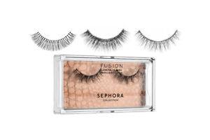 113dae42ba6 Sephora Luxe False Lash New In Box (Lashes Collection!) | eBay
