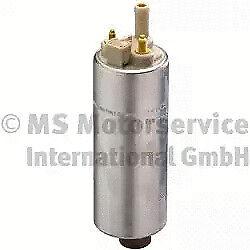 Fuel-Pump-PIERBURG-7-18259-50-0