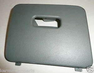 nissan micra y reg fuse box best part of wiring diagramnissan micra mk2 1 3  petrol