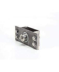 Nieco 15882 Feeder Drive Combo Clutch