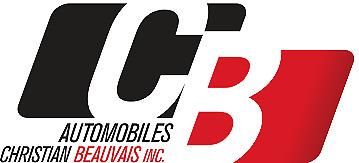 Automobiles Christian Beauvais