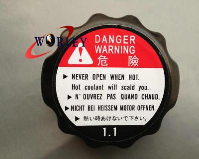 1.1 radiator cap for all Japan cars HONDA//ACURA//MAZDA//MITSUBISHI//NISSAN//TOYOTA