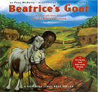 Beatrices Goat by P. Mcbrier (Paperback, 2004)