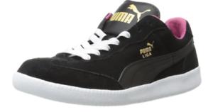 ffa35592f010 Image is loading PUMA-Men-039-s-Liga-Suede-Classic-Sneaker-