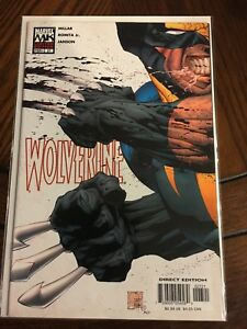 WOLVERINE-27-1-in-15-JOE-QUESADA-RETAILER-INCENTIVE-VARIANT-9-4