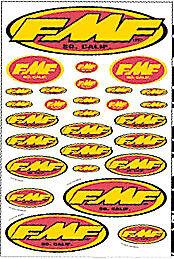 Assorted-Sticker-Sheet-Fmf-Racing-014800