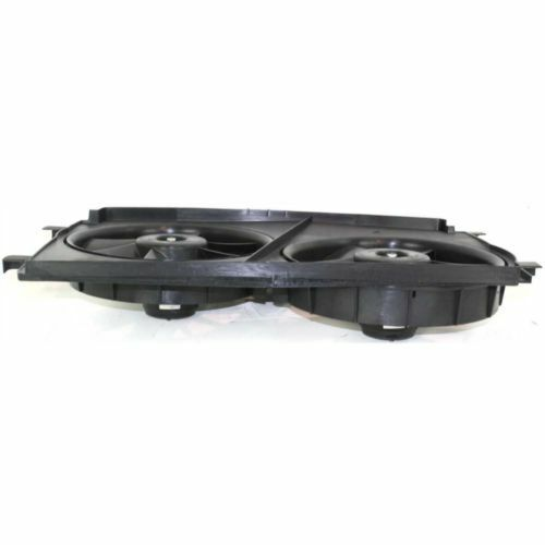 New Cooling Fan Assembly for Chevrolet Camaro GM3115141 1998 to 2004
