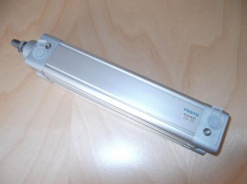 Neu FESTO 163357 DNC-40-160-PPV  Normzylinder