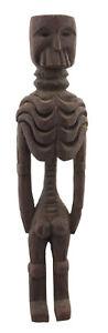 Statua-Tibetano-Citipati-Sciamano-Scheletro-Humain-Legno-Rituale-Nepal-26037