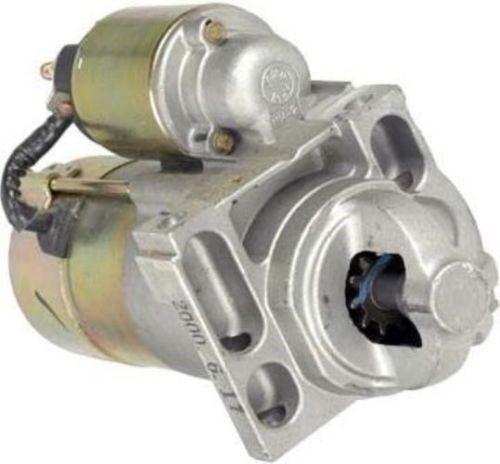New Starter for Chevrolet Camaro 5.7L V8 1998 1999 2000 2001 2002 98 99 00 01 02