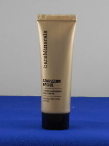 Bareminerals-COMPLEXION-RESCUE-Tinted-Hydrating-Gel-Cream-VANILLA-02-Travel
