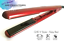 GHD-Hair-Straighteners-Various-GHDs-amp-Limited-Edition-6-Month-Warranty thumbnail 14