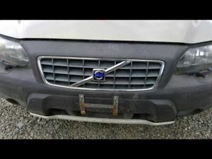 volvo s80 fuse box fuse box in volvo s80 wiring diagram e7 2000 volvo s80 fuse box location fuse box in volvo s80 wiring diagram e7