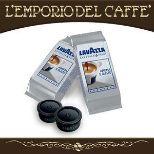 Caffe-Lavazza-Espresso-Point-600-Cialde-Capsule-Aroma-e-Gusto-100-ORIGINALE