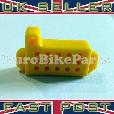 Fahrrad Radfahren Scheibenbremsbeläge Block für XT M775 M595 M596 M965