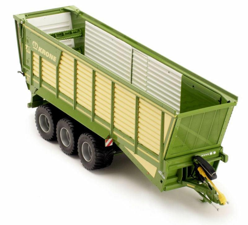 Ros 60146.8 TX 560 paille absorbs Trolley nouveau  OVP  économisez jusqu'à 30-50%