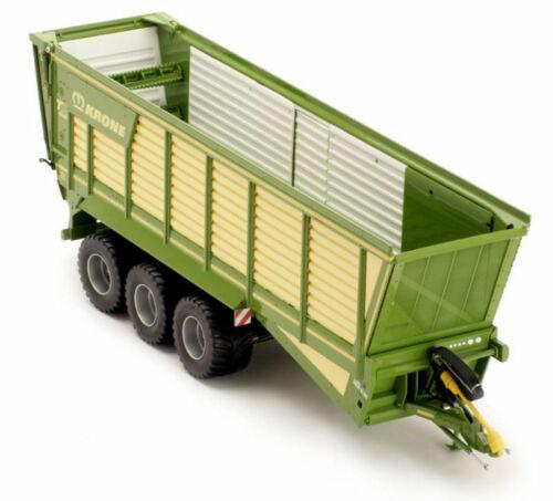 OVP ROS 60146.8 TX 560 Häckseltransportwagen NEU