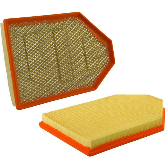 PREMIUM AIR /& Cabin Filters CA11257 CF11668 for Chrys 300 CHALLENGER /& CHARGER