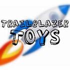 trailblazertoys