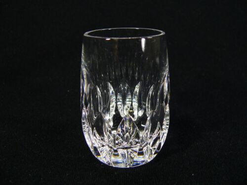 Stamperl 6,3 cm Bleikristall Nachtmann Schnapsglas